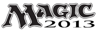 Magic-2013-logo