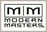 Modern-masters