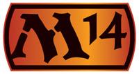 M14-symbol