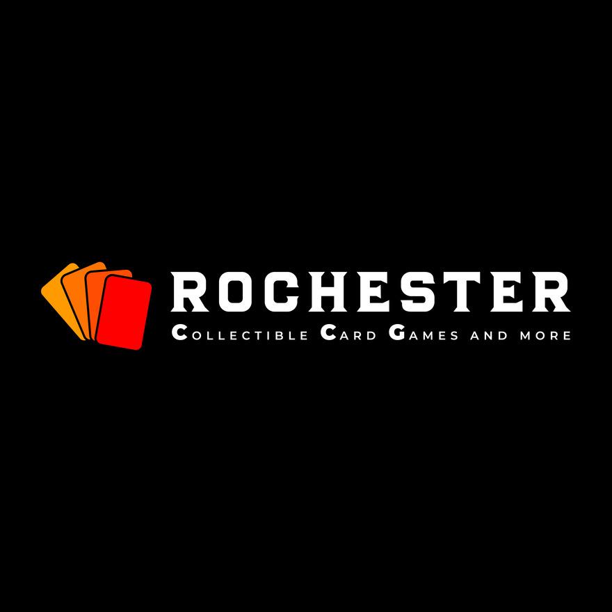 Rochester CCG