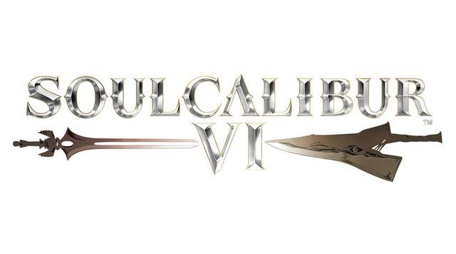 Soulcalibur6-logo-white