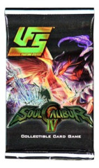 Tower of Souls Booster Pack