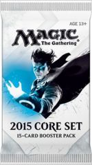 Magic 2015 (M15) Booster Pack