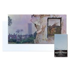 BCW 33 RPM RECORD SLEEVES - GATEFOLD - Pack of 50