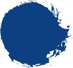 Base: Macragge Blue