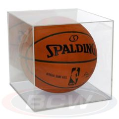 Basketball Holder WITH Mirror Back