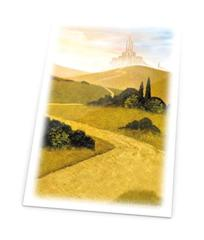 Ultimate Guard Art Sleeves - Plains - Pack of 80