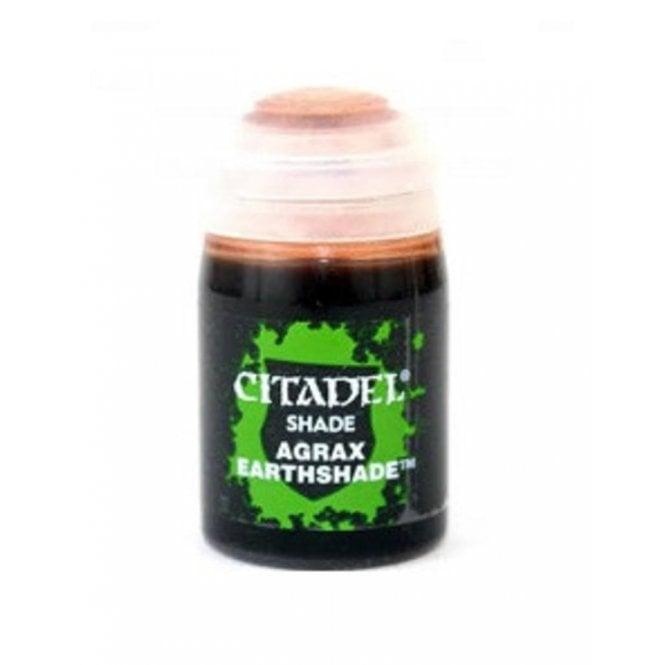 Citadel: Agrax Earthshade