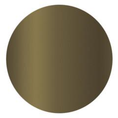 P3: Orgoth Bronze