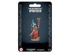 Craftworlds: Spiritseer