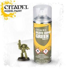 Spray: Death Guard Green (In-Store Pickup Only)