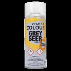Spray: Grey Seer (In-Store Pickup Only)