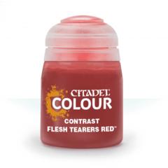 Citadel: Flesh Tearers Red