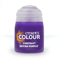 Citadel: Shyish Purple