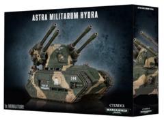 Astra Militarum: Hydra