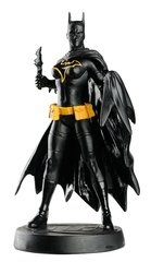 DC Super Hero Collection: #43 Batgirl Polyresin Figurine