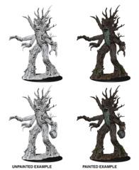 73532 D&D Nolzur's Marvelous Miniatures: Treant