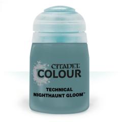 Nighthaunt Gloom - 24ml
