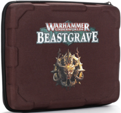 Beastgrave - Carry Case