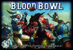 Blood Bowl (2016)