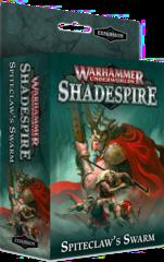 Shadespire – Spiteclaw's Swarm