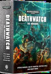 Deathwatch the Omnibus (Pb)