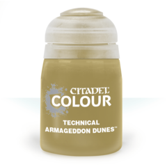 Armageddon Dunes 24ml