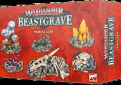 Beastgrave – Primal Lair