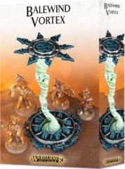 Warhammer: Age of Sigmar Balewind Vortex