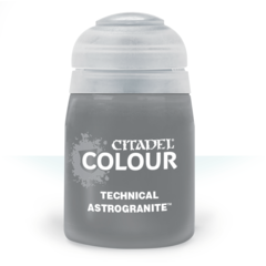 Astrogranite - 24 ml
