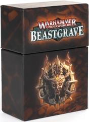 Beastgrave - Deck Box