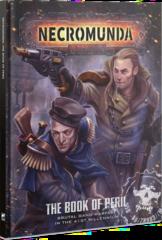 Necromunda: The Book of Peril