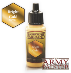 Bright Gold [18ml]