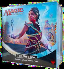 Kaladesh Holiday Gift Box