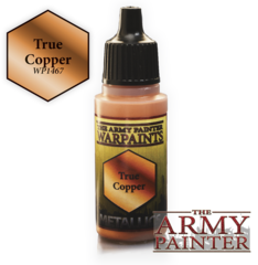 True Copper [18ml]