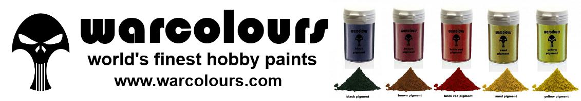 Warcolours