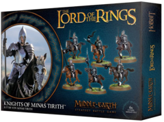 Knights of Minas Tirith™