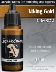 Viking Gold