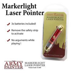 Markerlight Laser Pointer (2019)