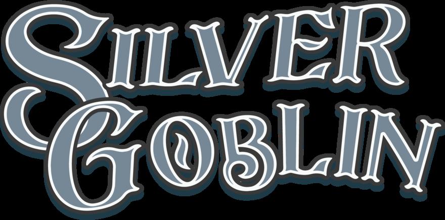 Silver Goblin