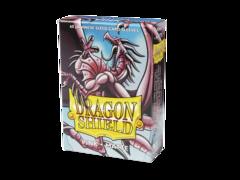 DRAGON SHIELD JAPANESE - MATTE PINK