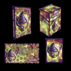 KURIBOH KOLLECTION SLEEVES DECK BOX PLAYMAT & BINDER | YuGiOh PRESALE 02/11/22