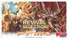 Revival Selection