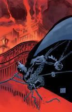Batman #17 Var Ed