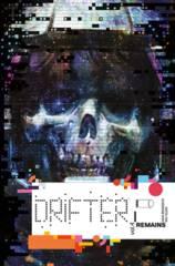 DRIFTER TP VOL 04 REMAINS (MR)