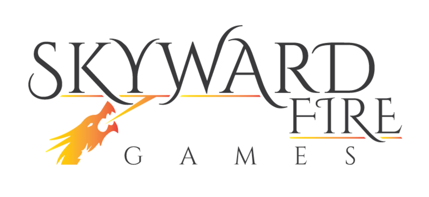 Skyward Fire Games