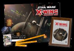 X-Wing Store Championship