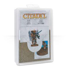Citadel Sand 100g