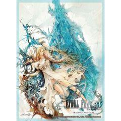 Final Fantasy Deck Protector XIV A Minfilia (60)