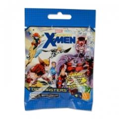 The Uncanny X-Men Foil Pack